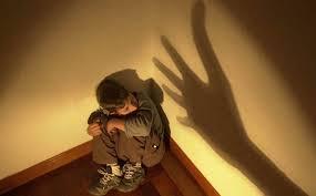 abuso 2