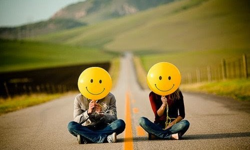 Actitud-Positiva 2