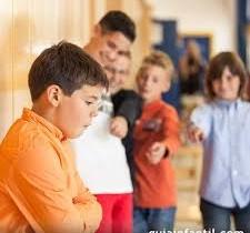 bullyng 3